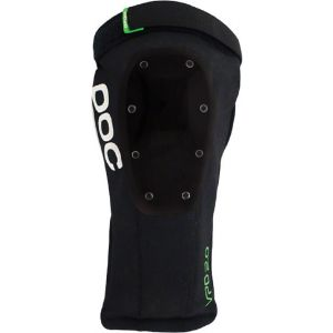 POC Joint VPD 2.0 Protective Knee Guard: Black -S