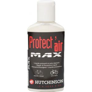 Hutchinson Protect'Air Max Tubeless Sealant for Mountain and Road Tires 4.0oz