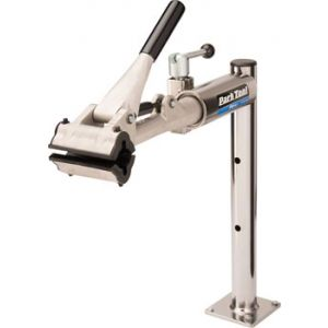 Park Tool PRS-4.2 Bench Mount Stand