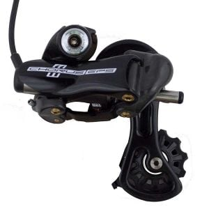 Campagnolo 2016 Chorus 11 Speed EPS Rear Derailleur