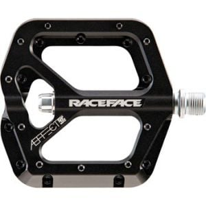 Race Face Aeffect Pedals