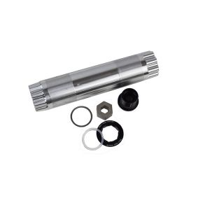 Race Face Cinch Spindle Kit 30mm Spindle 68/73mm