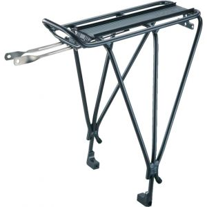 Topeak Explorer 29 Disc MTX Rear Rack : Black