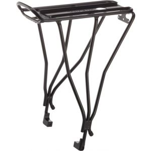 Topeak 29 Disc Compatible Rack for BabySeat II Carrier (rack only)