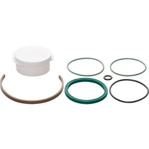 Cane Creek Cloud 9 Rear Shock Seal Kit