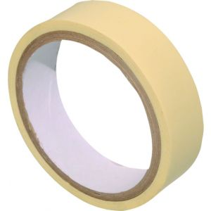 WTB TCS Rim Tape 28mm x 11m Roll