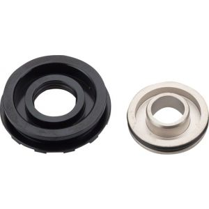 Fox Service Kit for Boost Valve Assembly