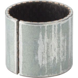 Cane Creek Norglide Bushing for 14.7mm Bores