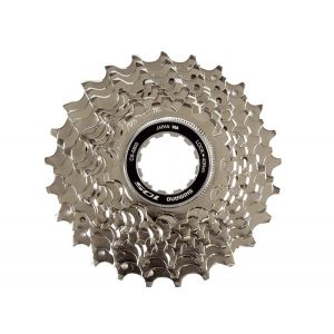 Shimano 105 5800 11 Speed Cassette - 12-25