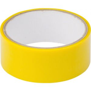 Whisky Tubeless Rim Tape 35mm x 4.4m for Two Wheels