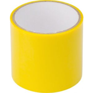 Whisky Tubeless Rim Tape 80mm x 4.4m for Two Wheels