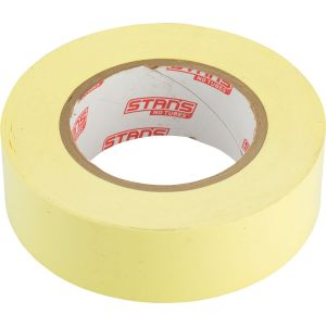 Stan's NoTubes Rim Tape: 39mm x 60 yard roll
