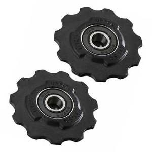 Tacx T4090 Jockey Wheels Sram Race Standard 11T