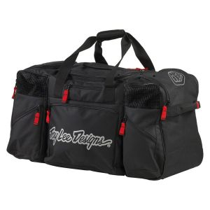 Troy Lee Designs SE Gearbag - Black