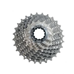 Shimano Dura-Ace 9000 11 Speed Cassette 11-23