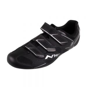 Northwave Sonic 2 Road Shoe Black