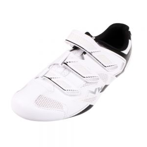Northwave Sonic 2 Road Shoe White/Black