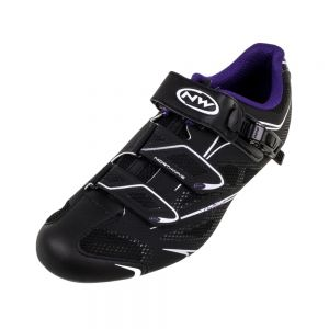 Northwave Starlight SRS Women's Road Shoe