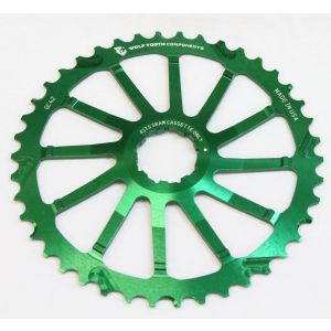 Wolf Tooth GC 42T Cog (SRAM)
