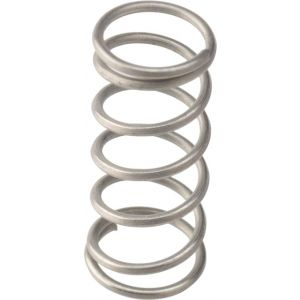 KS LEV/DX/272/eTEN Coupler Spring