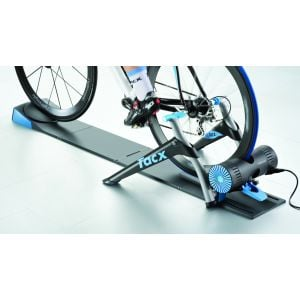 Tacx i-Genius Multiplayer Trainer T2000