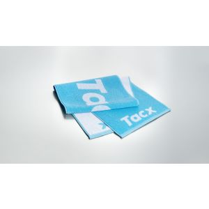 Tacx Sweat Towel