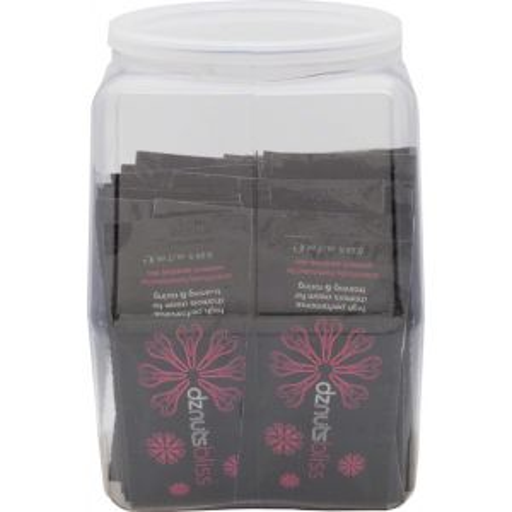 DZ Nutz Women's Bliss Chamois Cream 50 Unit Sample Jar