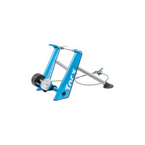 Tacx T2650 Blue Matic Trainer