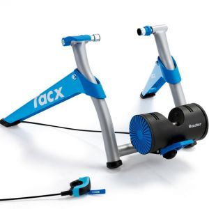Tacx Booster T2500 Indoor Trainer
