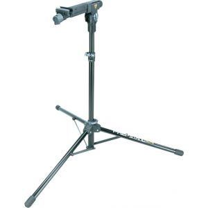 Topeak PrepStand Pro with Scale: Black