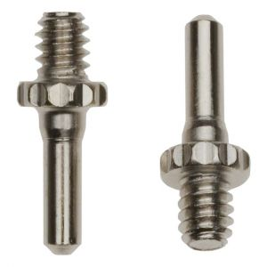 Park Chain Tool Pin for CT2 CT-3 CT-5 and CT-7 Card of 2