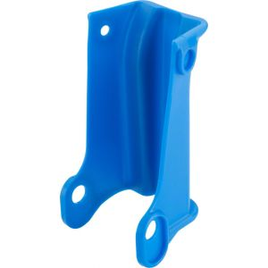 Park Tool Saddle Cradle for 100-3D 100-5D and 100-25D Micro Adjusting