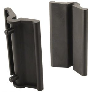 Park Tool Double Groove Clamp Covers for 100-3X Clamp: Pair