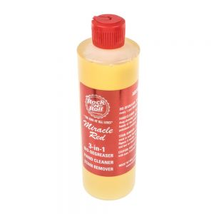 Rock-N-Roll Miracle Red Degreaser 16oz
