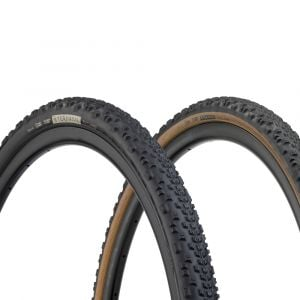Teravail Rutland Tire - Tubeless, Folding