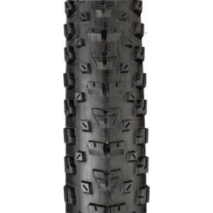 Maxxis Rekon Tire 29 x 2.6 120tpi Triple Compound MaxxTerra EXO Casing