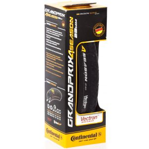 Continental Grand Prix 4 Season 700 X 23
