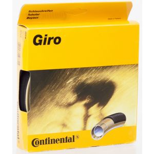 Continental Giro Tubular 700 x 22 mm