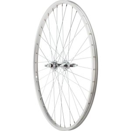 Sta-Tru Rear Wheel 26