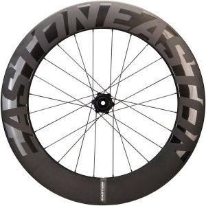 Easton EC90 Aero Rear Wheel 12x100mm