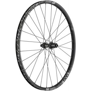 DT Swiss M1900 Spline 30 Rear Wheel: 27.5
