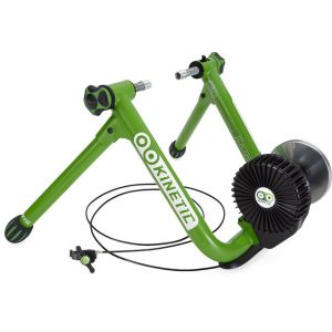 Kinetic Magnetic Trainer T-2400