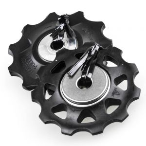Shimano 105 Pulley Set RD-5800 GS