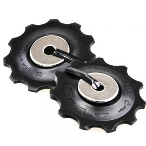 Shimano Standard Replacement Pulley Set RD-5700