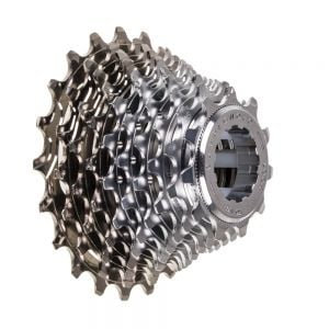 Campagnolo Record 10 Speed Cassette 11-21