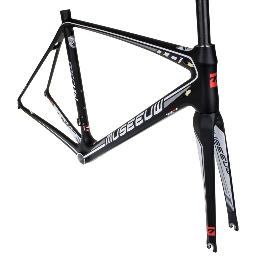 Museeuw-MFC-1-0-Carbon-Frame-Set thumbnail 6