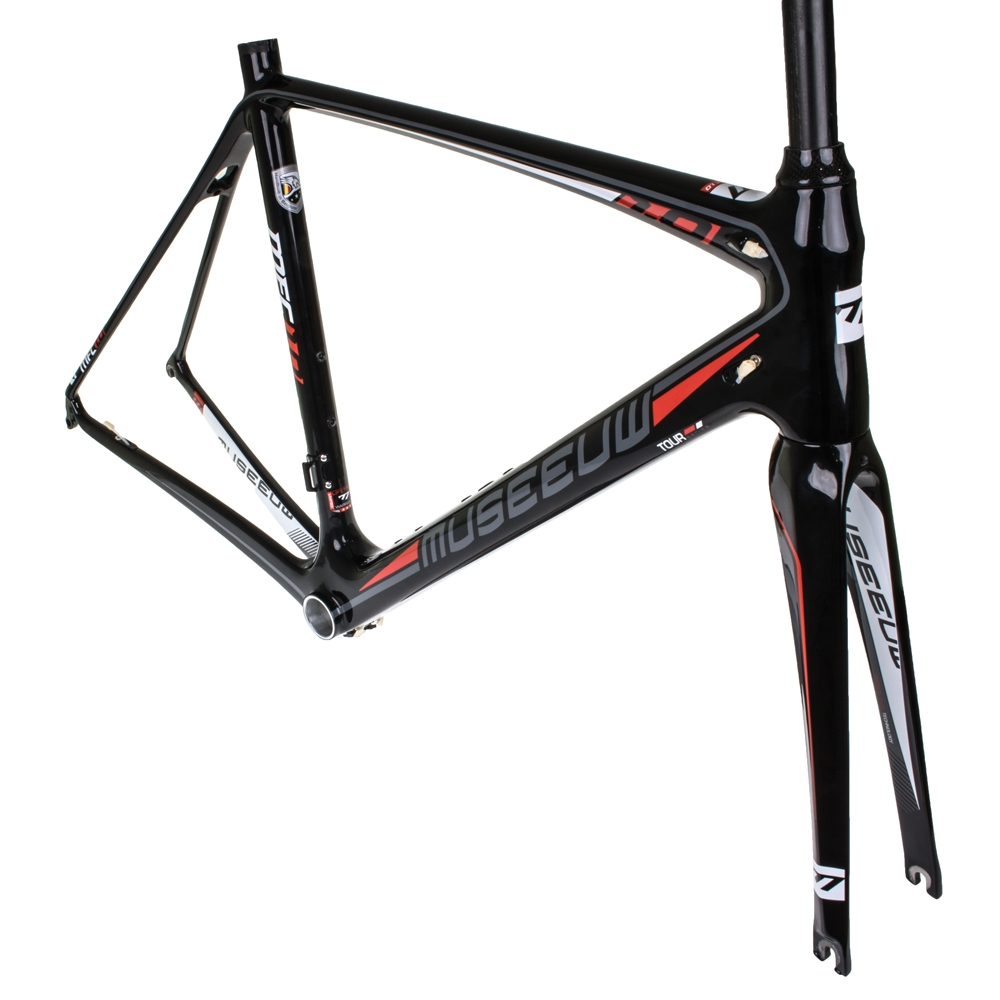 Museeuw-MFC-1-0-Carbon-Frame-Set thumbnail 3