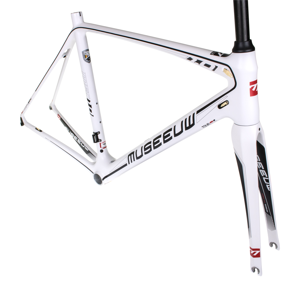 Museeuw-MFC-1-0-Carbon-Frame-Set thumbnail 9