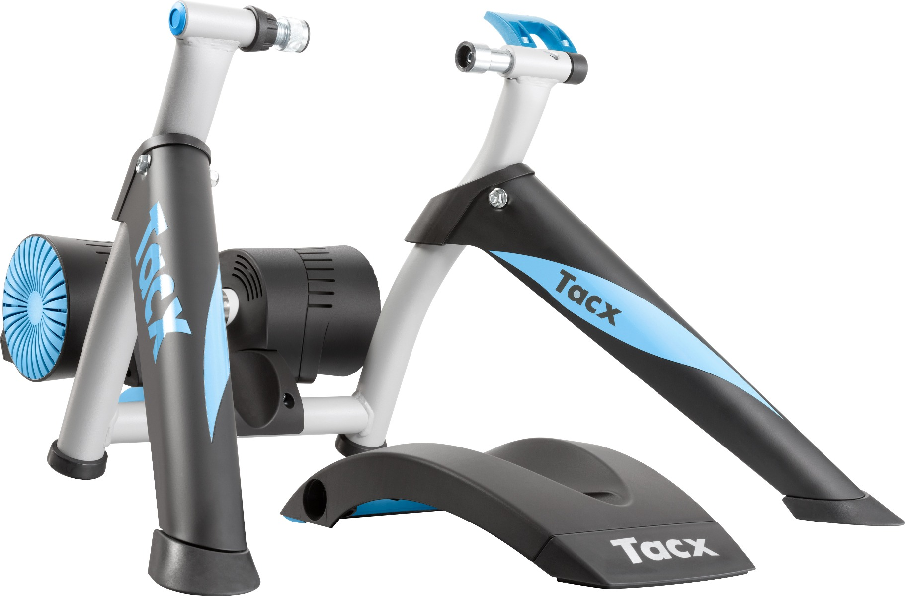 Securely AttachesBRAND NEW Tacx Bracket for TabletsIndoor Cycling