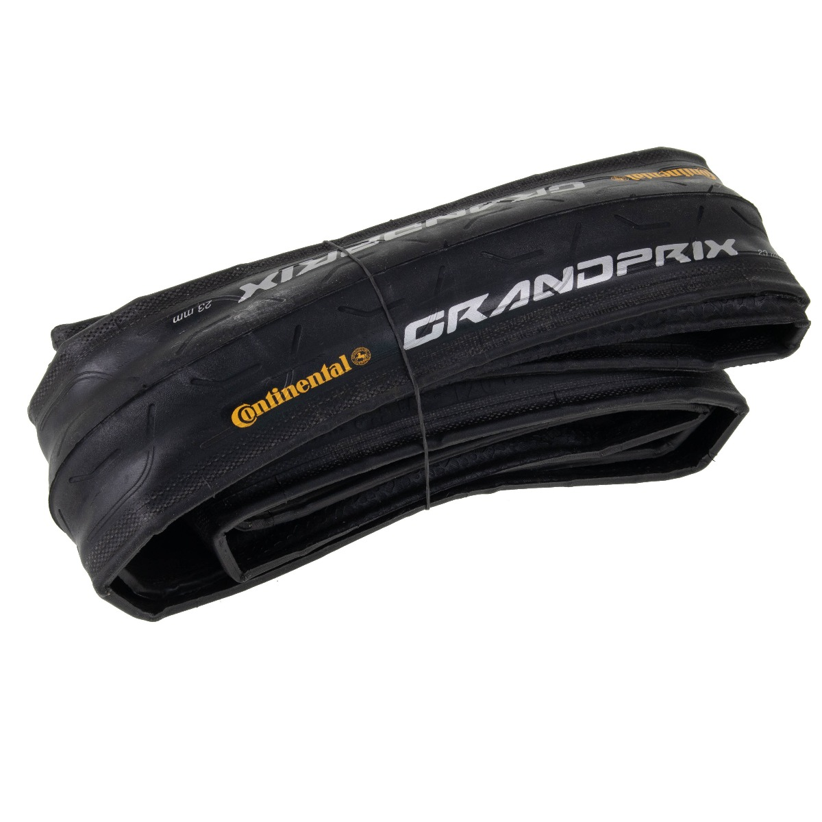 Continental Grand Prix 4 Season 700 X 23 Folding Bead OEM